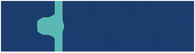 Concor Logo